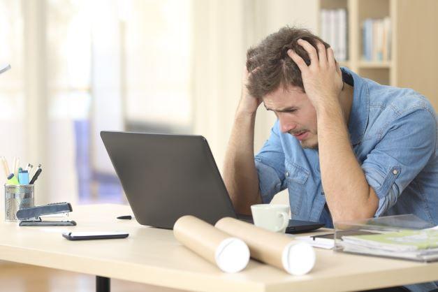 Wichtige Daten verloren gehen Die beste externe Desktop Festplatte