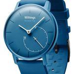 Withings Activité Pop Smartwatch mit Fitnesstracker für 83,40€ (statt 125€)