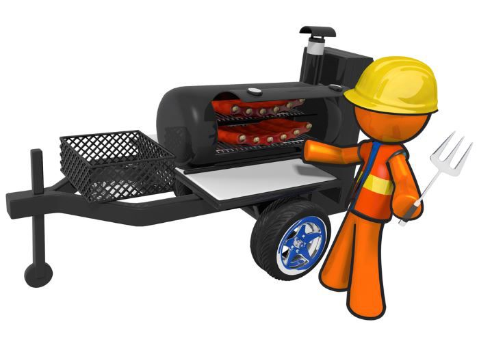 barbecue Grill Grill – der große Grill Ratgeber