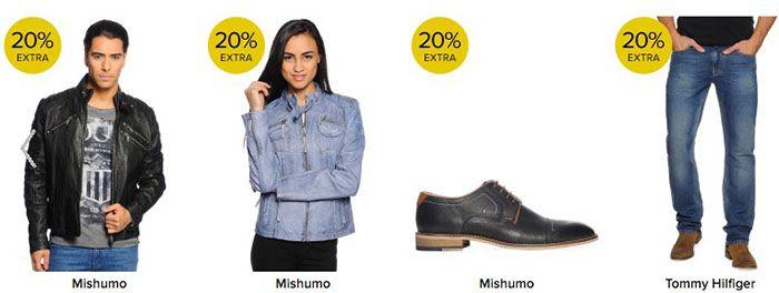 dress for less mit 20% Extra Rabatt + 10% Gutschein bis 22Uhr