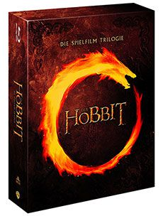 hobbit-bluray