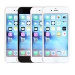 Apple iPhone 6s Plus ab 559€ (statt mind. 669€) – neuwertige Demoware