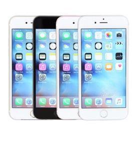 Apple iPhone 6s Plus 16GB [B Ware] für 349,90€ (statt 440€)