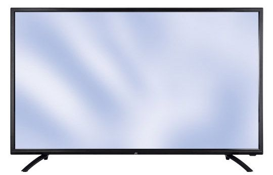jaytech1 JTC 4040TT2   günstiger 40 Zoll 4k Fernseher für 233,10€ (statt 313,99€)