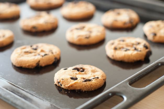 leckere Plaetzchen Die beste Küchenmaschine für jeden Geldbeutel   Küchenmaschinen Ratgeber