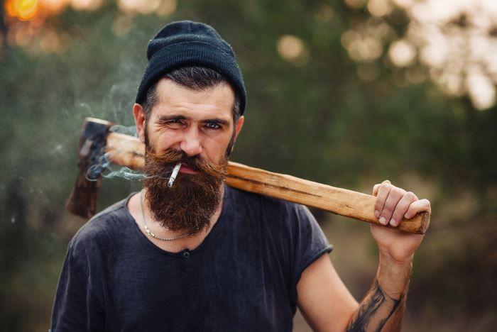 männlichen Schönheitsideal Rasierer – der große Ratgeber rund um das Thema Haarentfernung und Rasur