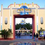 2 Tage Moviepark Bottrop + Übernachtung 4 * Holiday Inn Essen City Centre ab 49€