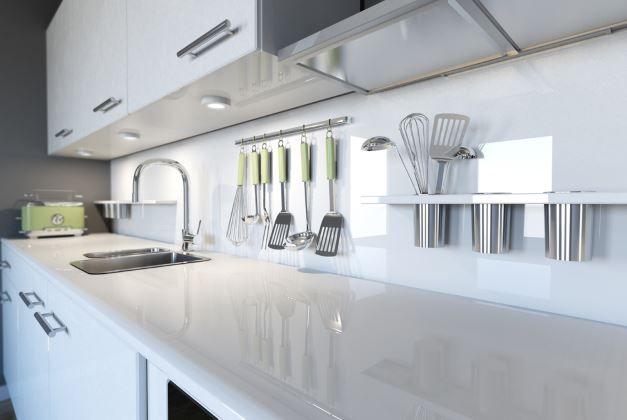 moderne Kueche Die beste Küchenmaschine für jeden Geldbeutel   Küchenmaschinen Ratgeber