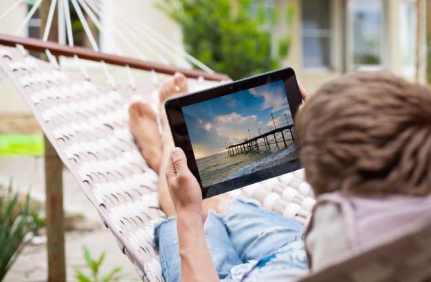 richtige Tablet Kauf Ratgeber   10 Zoll Windows Tablet   Was muss man beim Kauf beachten