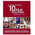 Romantik Collection by Warner Bros. – 10 Blu-rays für 18,64€