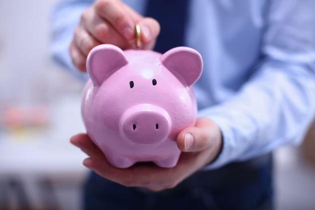 Das neue WISO Steuer Sparbuch 2016 (Steuerjahr 2015) – jetzt  sparen!