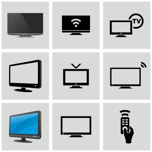 verschiedene Fernseher Der TV Ratgeber   worauf sollte man beim TV Kauf achten (von Full HD bis UHD)