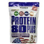 Low Carb Produkte und Proteine stark reduziert heute beim Amazon Prime Day