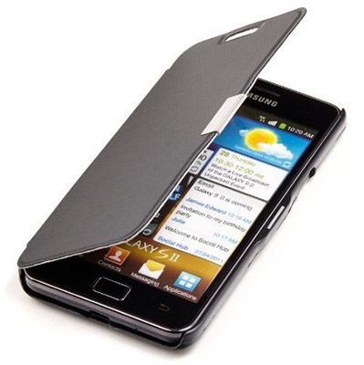 youcase Smartphone Schutzhüllen ab 0,07€