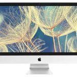 TOP! 27 Zoll Apple iMac MK462D/A mit 5K Retina für 1.649€ (statt 1.838€)