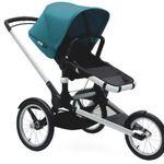 10% Rabatt beim Babymarkt – auch auf Kinderwagen!