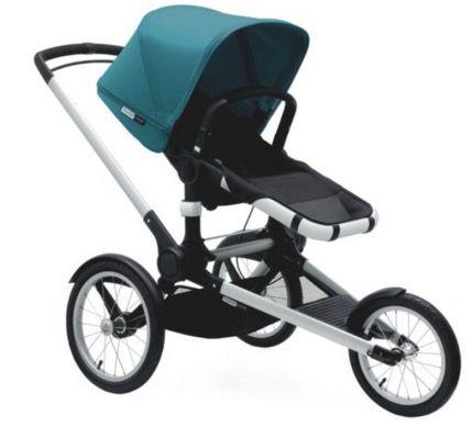 10% Rabatt beim Babymarkt   auch auf Kinderwagen!