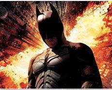DC Comics & Superhelden Filme ab 4.98€ und Serien ab 9.98€