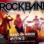Rockband 4: Band in a Box Bundle (PS4 & Xbox One) für je 158,54€ (statt 229€)