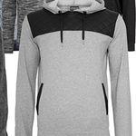 Urban Classics Herren Hoodies & Sweater für je 19,90€ (statt 40€)
