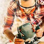 20% auf ausgewähltes Werkzeug bei Redcoon – z.B. Hitachi DS18DJL für 135€ (statt 169€)