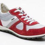 Geox Respira Schuh Sale bei vente-privee