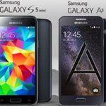 o2 Smart Surf mit 50 Min, 50 SMS & 1GB + Smartphone für 9,99€ monatlich
