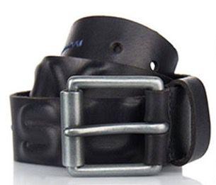 Superdry Gürtel in verschiedenen Modellen und Farben für je 14,95€