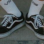 VANS Sale mit bis zu 75% Rabatt – z.B. Sneaker ab 19€