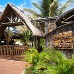 8 Tage Mauritius im 3* Hotel mit HP + Flügen + Transfer ab 789€ p.P.