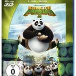 5€ Sofort-Rabatt auf Blu-rays & DVDs