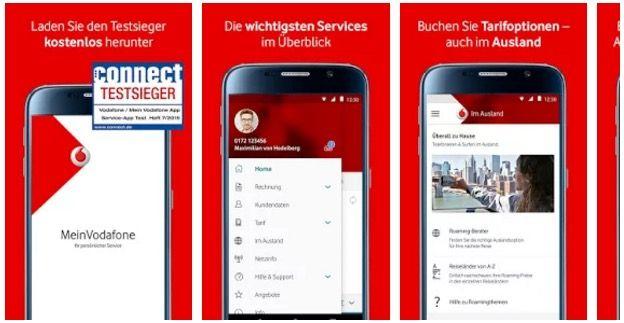 Bildschirmfoto 2016 03 15 um 15.05.12 100MB LTE gratis für Vodafone Kunden
