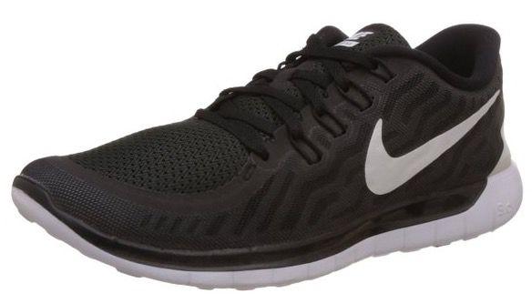 Schuhe und Taschen mit bis zu 60% Rabatt bei Amazon   Günstige Nike, Converse etc. Sneaker