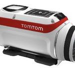 TomTom Bandit Actionkamera im Premium Pack für 289,99€ statt 373€