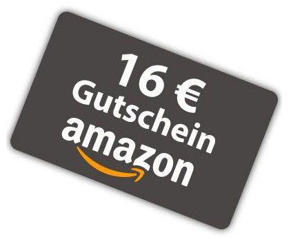 Gewinn! klarmobil Vodafone Karte mit 10€ Guthaben + 16€ Amazon.de Gutschein + Samsung Bluetooth Adapter für 1,95€