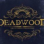 Deadwood – die komplette Serie auf Blu-ray für 20,09€ (statt 37€)