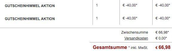 Gutscheinfehler! Oral B PRO 6000 SmartSeries Bundle für 66,98€ (statt 85€)