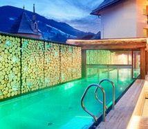 50€ Sofort Rabatt auf Sommerziele   z.B. 8 Tage Gardasee ab 249€ p.P.
