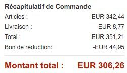 Xbox One 1TB + The Division + Rise of the Tomb Raider für 306,26€ (statt 340€)