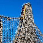 1-2 ÜN Heide Park Soltau + Holiday Camp mit HP ab 99€ p.P.