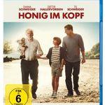 10 Blu-rays für 50€ inklusive der Versandkosten – Top!