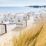 2, 3 o. 5 ÜN in der Nähe vom Timmendorfer Strand inkl. Frühstück, Dinner & Wellness auf 700m² ab 99€ p.P.