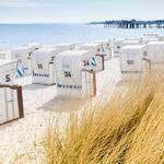 2 ÜN Ostsee im 4* Hotel Fuchsbau am Timmendorfer Strand ab 109€ p.P. – TOP!