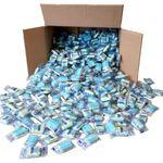 10kg Spülmaschinentabs 12 in 1 (ca. 500 Stück) für 23,90€ – NEUWARE