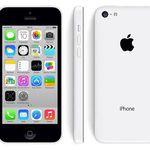 Apple iPhone 5C 8GB Weiß für 139,95€ (statt 230€) – B-Ware!