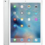 iPad Pro 12,9 Zoll mit 128GB WLAN für 849,90€ (statt 938€)