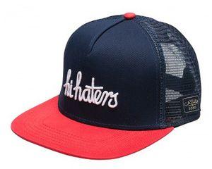 Cayler & Sons Snapback Caps in vielen Farben ab 14,99€