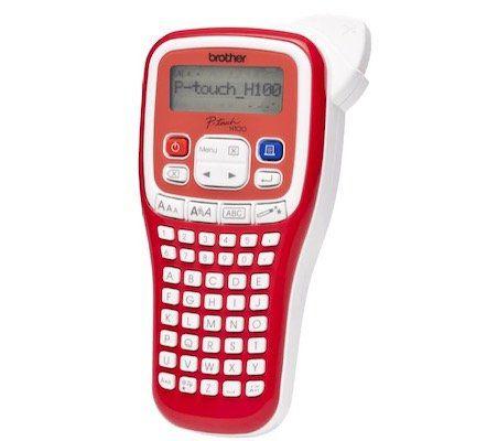 Media Markt Bürotage: Heute z.B. TELEKOM Speedphone 11 mit Basis und AB Schnurloses Telefon für 28€ (statt 39€)