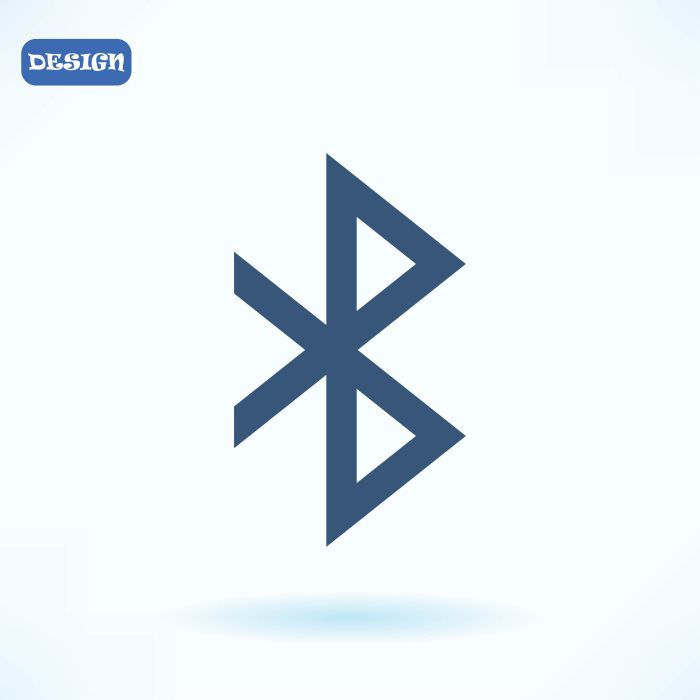 Bluetooth Logo Ratgeber: Was man tun (und nicht tun sollte) um die Akkulaufzeit vom Smartphone zu verlängern
