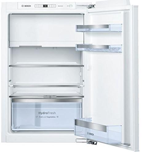 Bosch KIL22AD30   Einbau Kühlschrank (statt 392€) für 278,77€